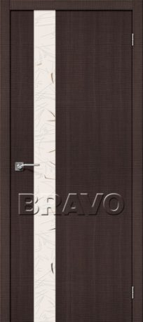 Фото дверь Порта-51 SA