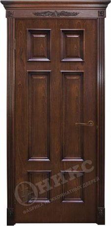 Фото дверь ГРАНД