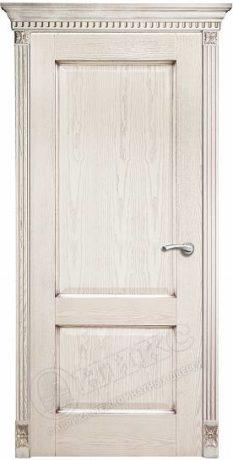 Фото дверь ИТАЛИЯ 2