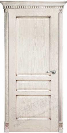 Фото дверь ИТАЛИЯ 3