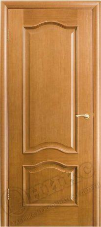 Фото дверь КЛАССИКА
