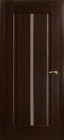 Фото дверь КОРСИКА 2