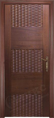 Фото дверь Парма 3