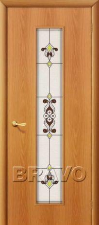 Фото дверь 23Х