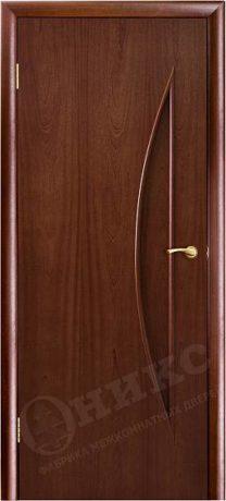 Фото дверь ЛУНА