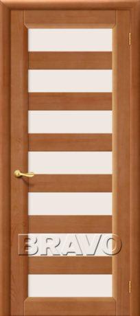 Фото дверь М 3