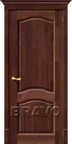 Фото дверь Франческо