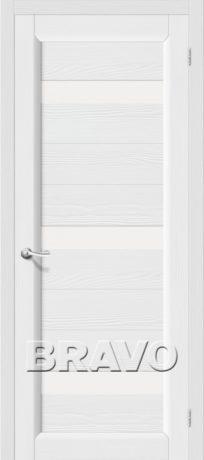 Фото дверь Леон 1