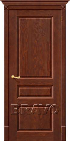 Фото дверь Леонардо