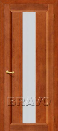 Фото дверь Вега-18