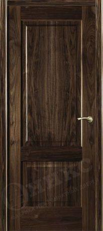Фото дверь МАРСЕЛЬ 2