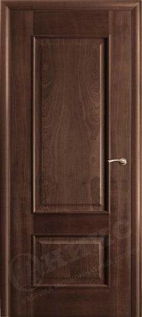 Фото дверь МАРСЕЛЬ