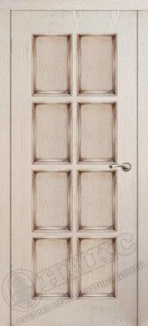 Фото дверь НЕАПОЛЬ