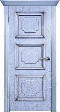Фото дверь ПАЛЬМИРА