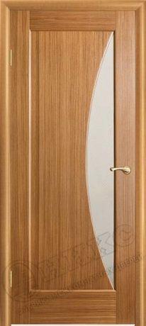 Фото дверь ПАРУС
