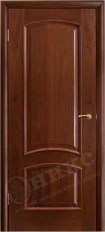 Фото дверь ПРАГА
