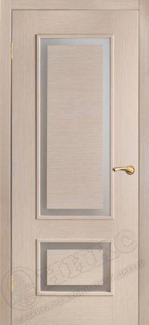 Фото дверь Премиум