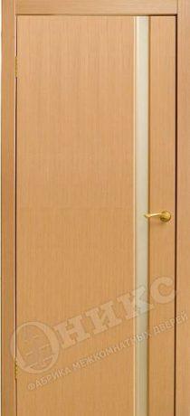 Фото дверь ПРЕСТИЖ 1