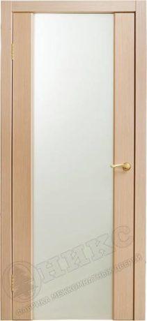 Фото дверь ПРЕСТИЖ