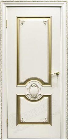 Фото дверь РАДА ФРЕЗА