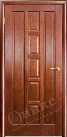 Фото дверь ВЕНА