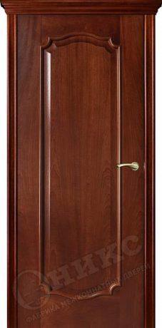 Фото дверь ВЕНЕЦИЯ 2