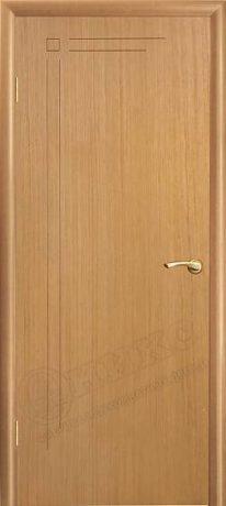 Фото дверь Вертикаль
