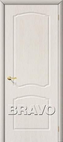 Фото дверь Альфа ГП