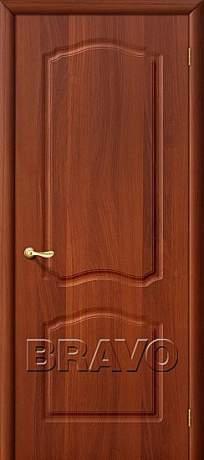 Фото дверь Лидия ГП