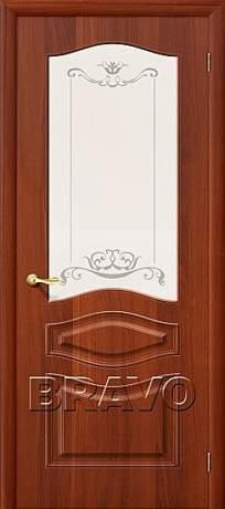 Фото дверь Модена