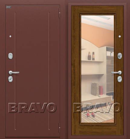 Фото дверь Флэш П-26 (Французский Дуб)