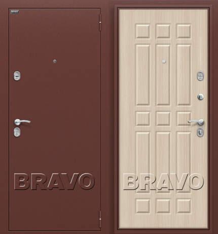 Фото дверь Старт П-30 (БелДуб)