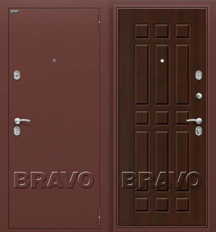 Фото дверь Старт П-33 (Венге)