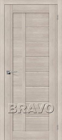 Фото дверь Порта-26