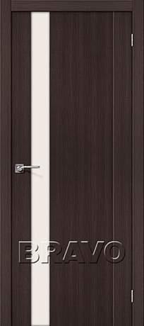 Фото дверь Порта-11