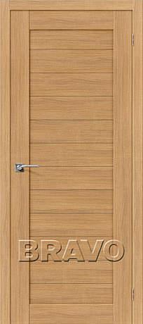 Фото дверь Порта-21