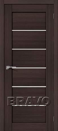 Фото дверь Порта-22