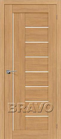 Фото дверь Порта-29