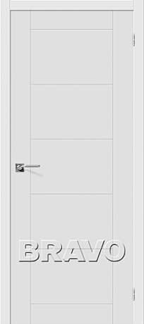Фото дверь Граффити-4
