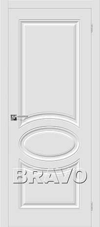 Фото дверь Скинни-20