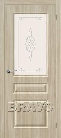 Фото дверь Скинни-15