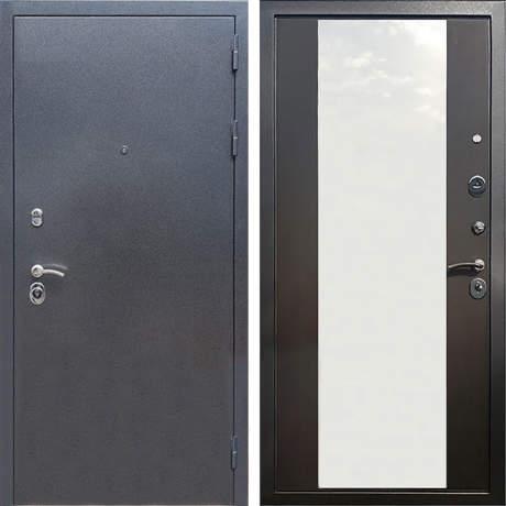 Фото дверь ДМ 5 СБ-16 Венге