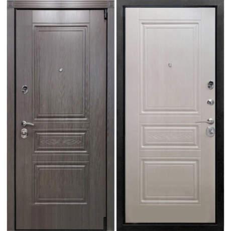 Фото дверь ДМ Премиум S