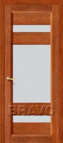 Фото дверь Вега-2 (ПО)