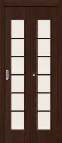 Фото дверь 2С