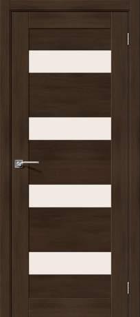 Фото дверь Легно-23