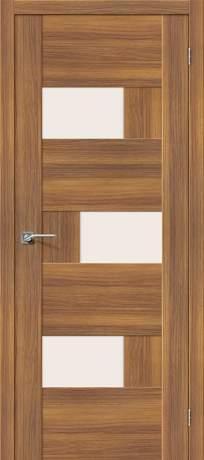 Фото дверь Легно-39