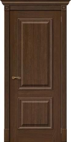 Фото дверь Вуд Классик-12