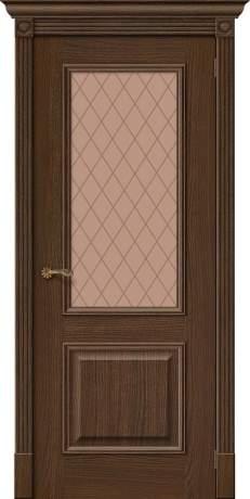 Фото дверь Вуд Классик-13