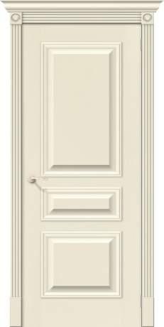 Фото дверь Вуд Классик-14